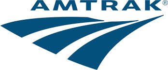Discount Amtrak fares to Klamath Falls